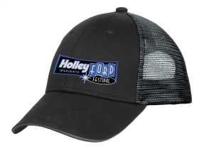 Ford Fest Cap