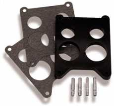 Carburetor Spacer