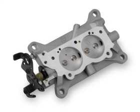 Throttle Body Kit