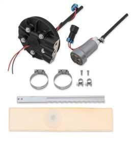 Fuel Pump Hanger Assembly 12-137