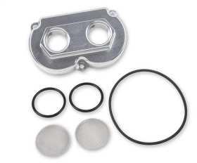 Fuel Pump Endplate Conversion Kit 12-1602
