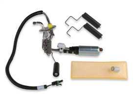 EFI Fuel Pump Module