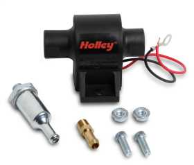 Mighty Might Electric Fuel Pump