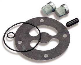 Fuel Pump Gasket Kit