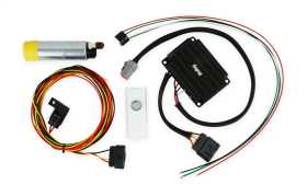 VR1 Series Fuel Pump Quick Kit