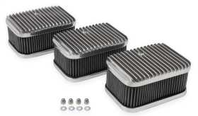 3x2 Air Cleaners/Filters