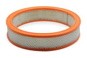 Replacement Air Filter 120-179