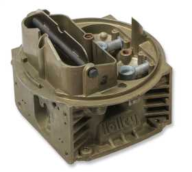 Replacement Carburetor Main Body Kit