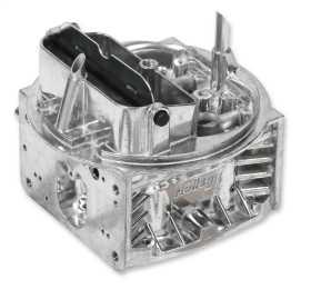 Replacement Carburetor Main Body Kit 134-331