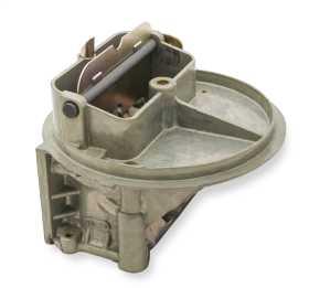 Replacement Carburetor Main Body Kit 134-334