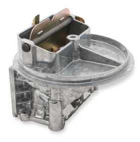 Replacement Carburetor Main Body Kit 134-335
