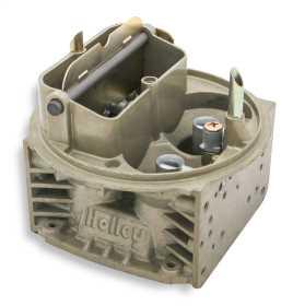 Replacement Carburetor Main Body Kit 134-336