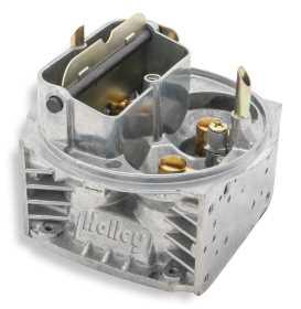 Replacement Carburetor Main Body Kit 134-337