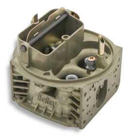 Replacement Carburetor Main Body Kit 134-338