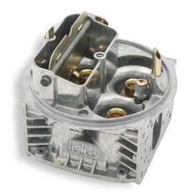 Replacement Carburetor Main Body Kit 134-339