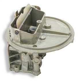 Replacement Carburetor Main Body Kit 134-340