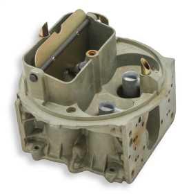 Replacement Carburetor Main Body Kit 134-341
