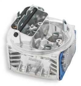 Replacement Carburetor Main Body Kit 134-342