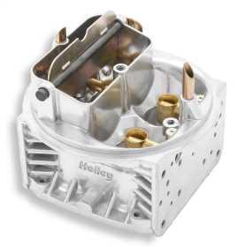 Replacement Carburetor Main Body Kit 134-343