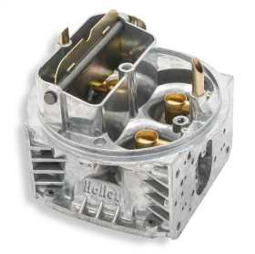 Replacement Carburetor Main Body Kit 134-344