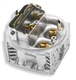 Replacement Carburetor Main Body Kit 134-345