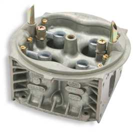 Replacement Carburetor Main Body Kit 134-346