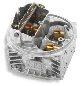 Replacement Carburetor Main Body Kit 134-348