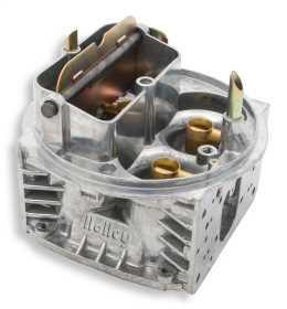 Replacement Carburetor Main Body Kit 134-349