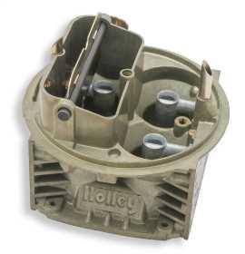 Replacement Carburetor Main Body Kit 134-350