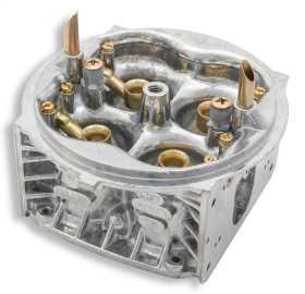 Replacement Carburetor Main Body Kit 134-351