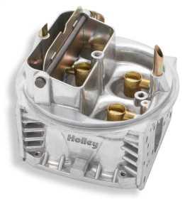 Replacement Carburetor Main Body Kit 134-353