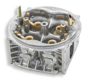 Replacement Carburetor Main Body Kit 134-355