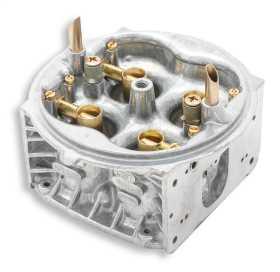 Replacement Carburetor Main Body Kit 134-356