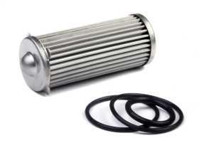 Dominator Billet Fuel Filter Element 162-568