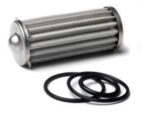 Dominator Billet Fuel Filter Element 162-569