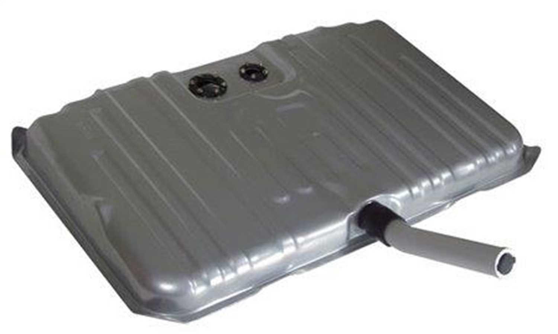 Holley Performance Sniper EFI Fuel Tank System 19-125 19-125