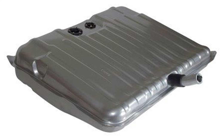 Holley Performance Sniper EFI Fuel Tank System 19-129 19-129
