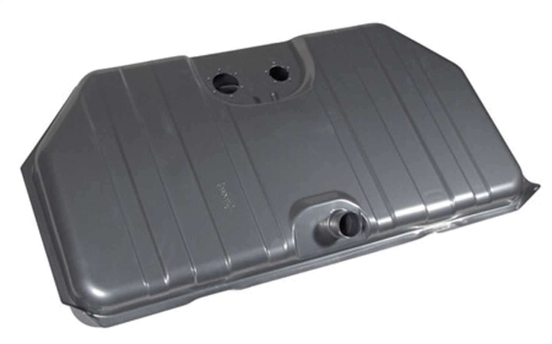 Holley Performance Sniper EFI Fuel Tank System 19-401 19-401
