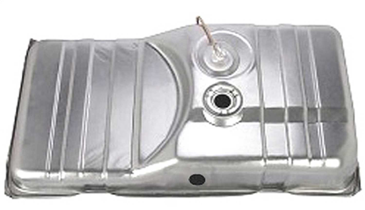 Holley Performance Sniper Fuel Tank 19-504 19-504