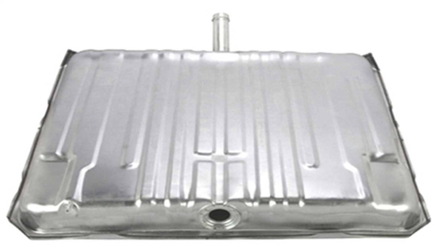 Holley Performance Sniper Fuel Tank 19-505 19-505