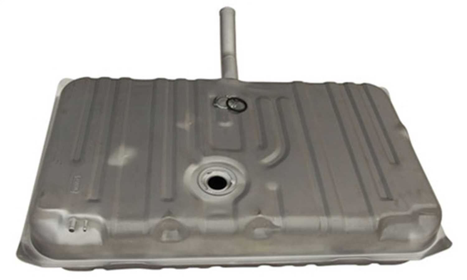 Holley Performance Sniper Fuel Tank 19-506 19-506