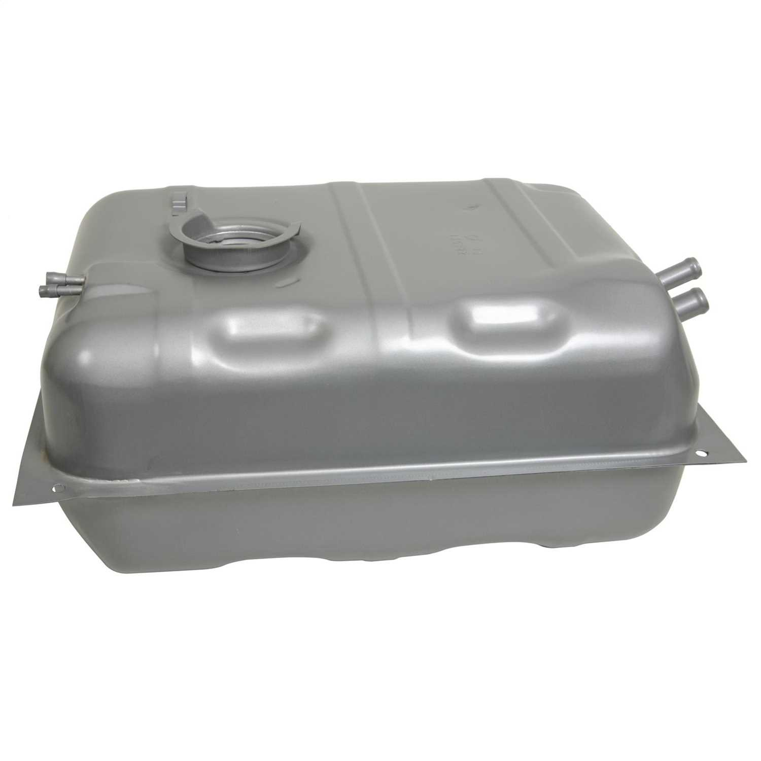 Holley Performance Sniper Fuel Tank 19-510 19-510