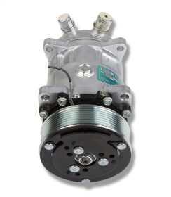 A/C Compressor 199-101