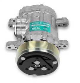 A/C Compressor 199-102