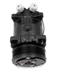 A/C Compressor 199-103