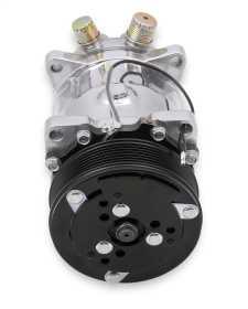 A/C Compressor 199-105