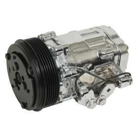 A/C Compressor 199-106