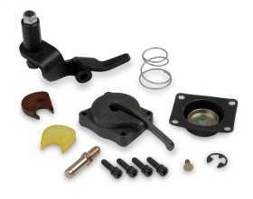 Accelerator Pump Conversion Kit 20-11HB
