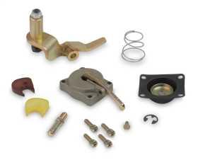 Accelerator Pump Conversion Kit 20-11