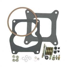 Universal Carburetor Installation Kit